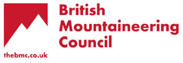 British Mountaineering Council